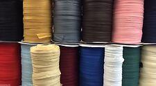 Cadena De Tapicería continuo sin cremallera de 3 5 M y 10 controles deslizantes cojines, tapicería Craft