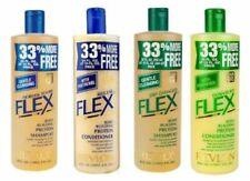 Revlon FLEX Shampoo or Conditioner with Panthenol Original - Pack 592 ml / 20 oz