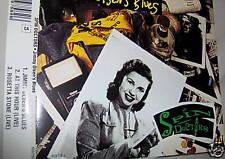 SPIN DOCTORS-JIMMY OLSEN'S BLUES 3 TRAC NM AUSTRIA CD