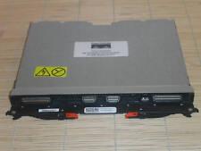 Cisco SFS7000-IBMB2-K9 32R1756/32R1759 4X InfiniBand Switch Module f. IBM Server