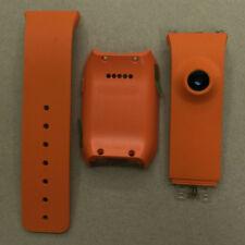 New Original OEM Watch Band Bracelet Strap Back Cover For Samsung Gear SM-V700