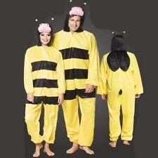 Bienenkostum In Herren Kostume Verkleidungen Gunstig Kaufen Ebay