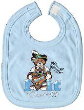 (12437 Quality Baby Bib Bibs • Oktoberfest - I It •