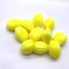 Sweets Maxons Cola Cubes Sherbet Lemons Diabetic FREE SUGAR 100g 200g