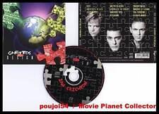 "THE HAIR & SKIN TRADING Co ""Jo In Nine G Hell"" (CD)1992"