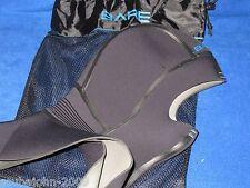 Bare Sealtek 7mm neosprene Cold Water Scuba Diving Hood