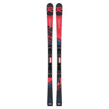 2020 Rossignol Hero Athlete GS Pro JR Skis
