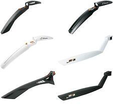 SKS Dashboard Dashblade Shockboard x-tra-dry Steckschutzblech VR oder HR Blech