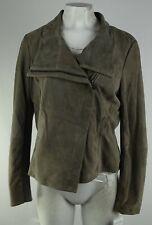 Michael Kors Women's Gray Jacket