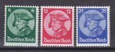 Deutsches Reich 479-481 **