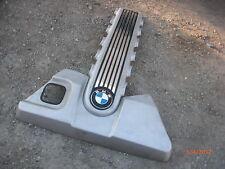 (2003-2008) BMW E65 E66 N73 V12 ENGINE UPPER COVER 760Li 760i 760 FRONT + CENTER