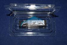 Intel E10GSFPSR 10G Ethernet SFP Optics For X520-DA1 DA2 X520-SR1 SR2 X710