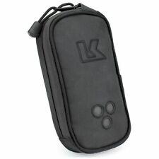 Kriega Harness Pocket XL Sac à Sac à Dos, Sac de Hanche, Sangles