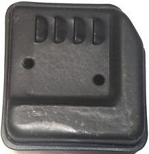 Auspuff Schalldämpfer passend Stihl 021 023 025 MS 210 230 250