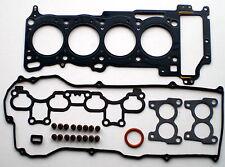 SET JUNTAS DE CULATA PARA para Nissan Almera Mk 2 1.5 N16E QG15DE 2000-06
