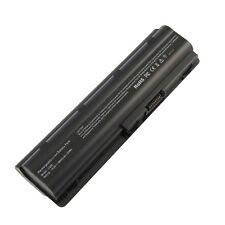 6/9/12Cell Battery for HP Pavilion dm4 dv3 dv5 dv6 G42 G62 G72 dv7 g4 g6 g7 CQ56