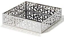 Alessi CACTUS piatto carta napkin holder (MSA10) - Brand New / boxed