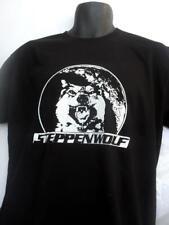 STEPPENWOLF-T-Shirt