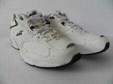 Avia 339 ( A339MWD ) ( Men's Walking Shoes ) ( White / Navy )