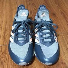 Adidas Fabela X Boost Womens Field Hockey Shoes AC8788 Golf Size 9, 10