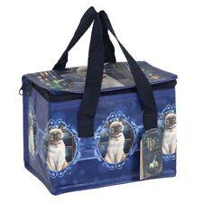 Lisa Parker cooler bag Packed Lunch School Work Picnic Cat Hocus Pocus LP_05438