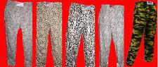 Gimnasio Baggies Casual Pantalones formación Deportes Bottoms Body Building Todos Los Tamaños Nuevos