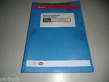 Microfich Audi 80 B4 Schalt Getriebe 5 Gang Schaltgetriebe 01A Stand 09/1991