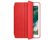 Stand case SOFT for iPad Pro 10.5, custodia cover case di protezione completa