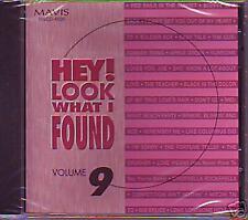 Specialmente-Ehi! look What I found-volume 9-great pop!