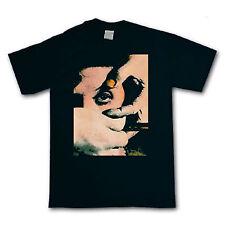 Un chien andalou T-Shirt Salvador Dali Luis Buñuel