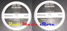 LP JACKIE MOORE Mi chico latino MIX 45 rpm 12'' 1999 ITALY HITLAND NO cd mc dvd