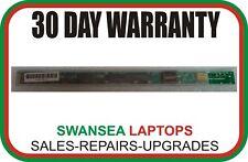 SONY VAIO VGN-FS415M Dual LCD Screen Inverter UK