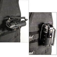 Genuine Peter Jones P175 Modular CS Spray Holder