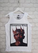 Brooklyn Zoo Compton King Kendrick Lamar RAPERO HIP HOP