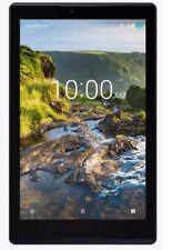 Verizon Ellipsis 8 HD Wi-Fi + 4G LTE Verizon Wireless 16GB Android Tablet QTASUN