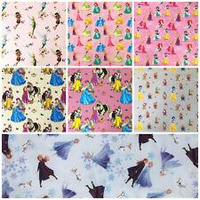 Minions Despicable Me 100/% Cotton Fabric Universal Studios Disney 140cm Wide