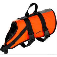 Baltic Pet Buoyancy Aid - Pet Float - Cats / Dogs Lifejacket - 8-40Kg