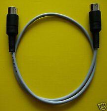 Cable de transferencia para multiplex mc 3010 mc 3030 mc 4000
