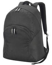 Shugon Milan Backpack Hiking Bag Mens Womens Gym Work School Rucksack SH7667