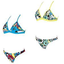 arena Cores Two Pieces Damen Bikini