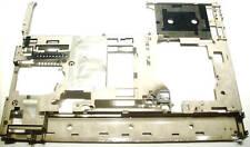 HP NX8220 NW8240 NC8320 System Board Frame  382689-001
