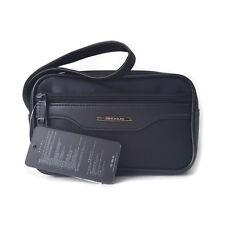 G6602 New Men's Business Clutch Wrist Bag Luxury Hand Bag Tote Bag Wallet Purse