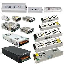 12V 24V 36V 42V LED Transformateur Unité réseau Transformateur Conducteur