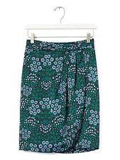 NEW BANANA REPUBLIC Womens Tulip Floral Mini Skirt 2 XS 4 S 8 M 12 L $78 NWT