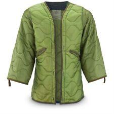 Night camo à capuche coupe-vent anorak-toutes les tailles camouflage manteau par surplus raw