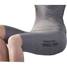 BIG SAM SPORTSWEAR COMPANY Shorts kurze Hose Capri Fitness Bodybuilding*1628*