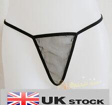 Hot Women Sexy Panty Briefs Lingerie Lace G-string Knickers Underwear K41