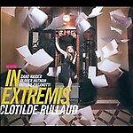 In Extremis [Digipak] by Clotilde Rullaud (CD, Jun-2013, Tzig 'Art)