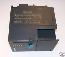 Siemens 6ES7 614-1AH01-0AB3 SIMATIC S7-300 CPU 614 W/64