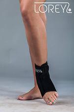 Bandage de pied, Bandage cheville, Bandage pour cheville De Néoprène